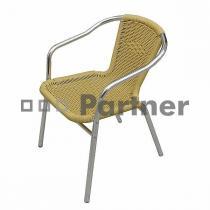Deokork MCR 015 židle