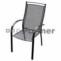 Deokork Elton židle