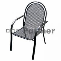 Deokork Corina židle