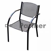 Deokork Milano židle