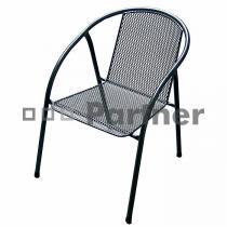 Deokork Iris židle