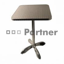 Deokork MTA 007 stůl