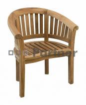 Deokork Omega židle