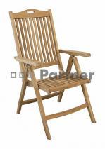 Deokork Miami židle