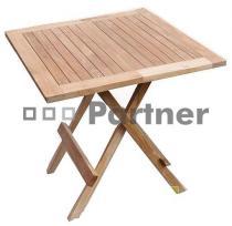 Deokork Picknick stůl
