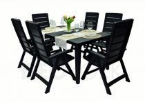 Deokork Union stůl