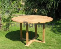Deokork Argon stůl