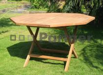 Deokork Hagen stůl