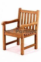Deokork Roma židle