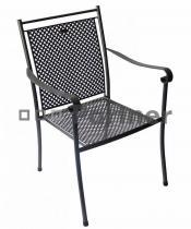 Deokork Excelsior židle