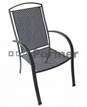 Deokork Merano židle
