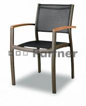 Deokork C88012 židle