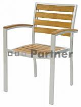 Deokork CAM 06602 židle