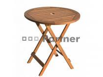 Deokork Hamilton stůl