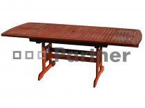 Deokork Lyon stůl