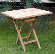Deokork Illa stůl