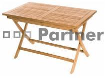 Deokork Coimbra stůl