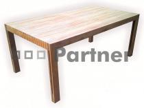 Deokork Wells stůl