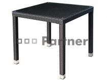 Deokork Napoli stůl