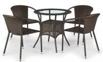 Halmar Midas stůl