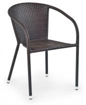 Halmar Midas židle