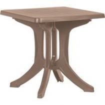 Rojaplast Stůl Napoli