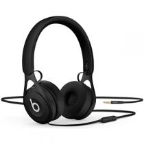 Apple Beats EP černá (ML992ZM/A)