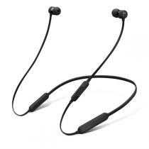 Apple BeatsX černá (MLYE2ZM/A)