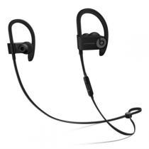 Apple Powebeats3 černá (ML8V2ZM/A)