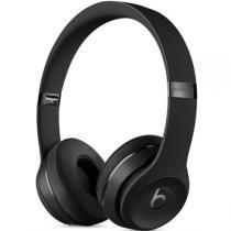 Beats Solo3 černá (MP582ZM/A)