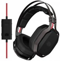 Cooler Master MasterPulse Pro černá (SGH-8700-KK7D1)