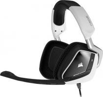 Corsair Gaming VOID USB bílá (CA-9011139-EU)