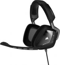 Corsair Gaming VOID USB černá (CA-9011130-EU)