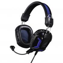 Hama uRage SoundZ Essential černá (113744)