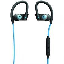 Jabra Pace Bluetooth Blue (BLUHFPJPACEBL)