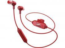 JBL E25BT červená (JBL E25BTRED)