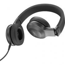 JBL E35 černá (JBL E35BLK)