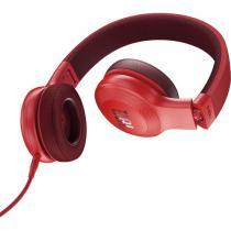 JBL E35 červená (JBL E35RED)