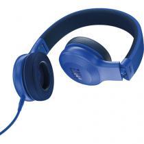 JBL E35 modrá (JBL E35BLU)