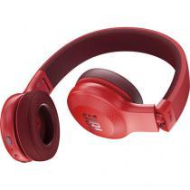JBL E45BT červená (JBL E45BTRED)