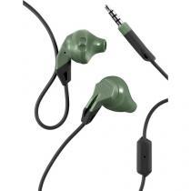 JBL Grip 200 zelená (JBL GRIP200 OLI)