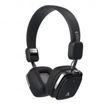 Lamax Elite E-1 Black černá (8594175351521)