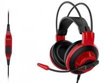 MSI DS501 červená (S37-2100920-SV1)