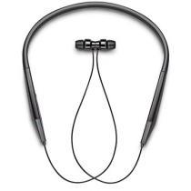 Plantronics Backbeat 100 (206860-01)