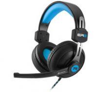 Sharkoon Rush ER2 modrá (4044951018260)