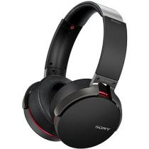 Sony MDR-XB950B1 černá (MDRXB950B1B.CE7)