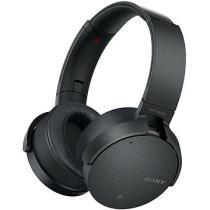 Sony MDR-XB950N1 černá (MDRXB950N1B.CE7)