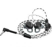 Urbanears Reimers Black Belt Apple (04091223)