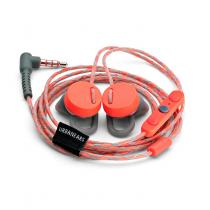 Urbanears Reimers Rush Apple (04091222)