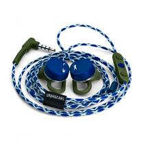 Urbanears Reimers Trail Android (04091318)